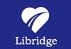 株式会社Libridge
