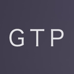 GTP Group 合同会社