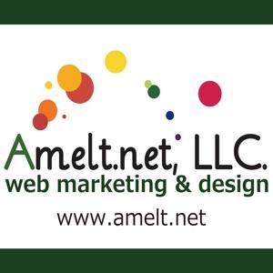 Amelt.net,LLC.