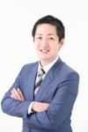 株式会社加藤ゼミナール