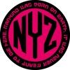 NikeYzerman