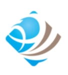 株式会社HRコミュニケーション