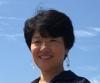 matsukimayako