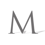 m-scp