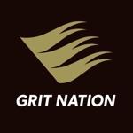株式会社GRIT NATION