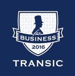 TRANSIC株式会社