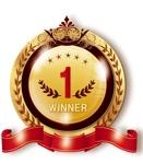 チャンピオン (champion1027)