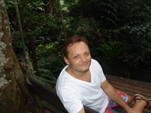 Alexander Budko