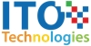 ITO Technologies 株式会社