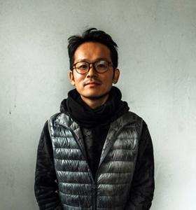 Y.Suzuki