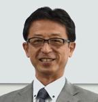 吉住圭司 (60fb5b963d730)