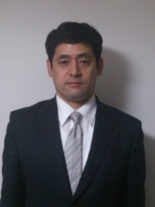 衛藤 智義