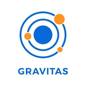 株式会社グラビタス
