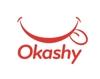 Okashy Inc