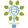 think_large
