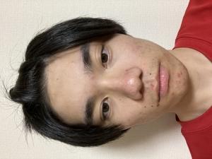 yuto_T