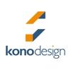 kono design