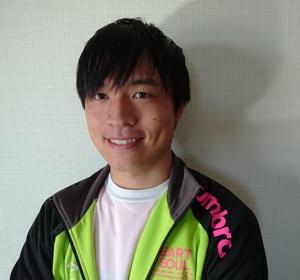 Masanari Umetani