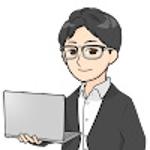 大河原けん (kenO)