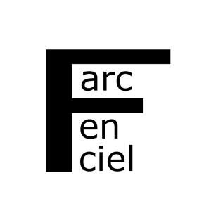 f-arc