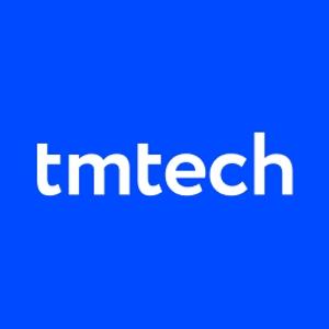 TMTECH株式会社