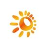 SUN株式会社