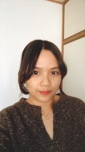 Nguyen Pham Thuy Quynh