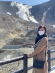 kie_shiba