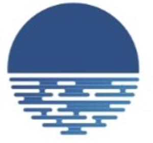 ベイトラスト横浜株式会社