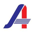 株式会社アラト