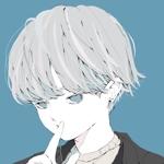 宮本あきら (miyamoto_akira)