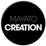 MAYATO☆CREATION (MT_CREATION)