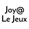 Joy_Lejeuxstudio