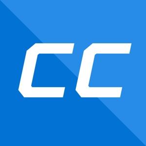 株式会社CodeCoaching