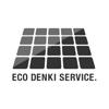 エコ電気サービス株式会社