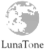 LunaTone合同会社