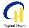 キャピタルハウス