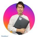 妹尾よしき@即レス対応webデザイナー