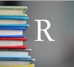 research_cross (research_cross_ogawa)