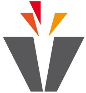株式会社ヴィフト