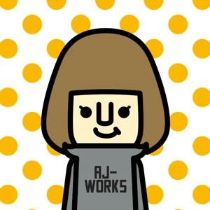 aj-works