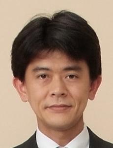 Y.Matsumura