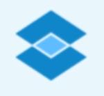 株式会社ショシナビ