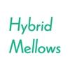 Hybrid Mellows