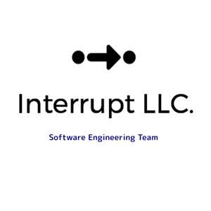 合同会社Interrupt