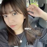 MIKU (Muster_07)