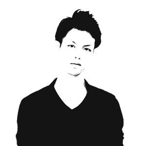 Tomohiro Nakaya