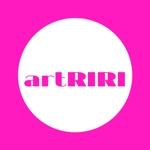 atrRIRI (artriri)