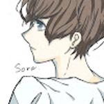 Soraの声 (sorairo0214)
