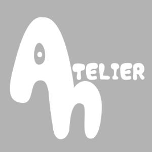 合同会社ATELIER h